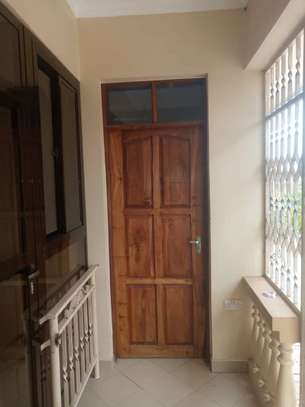 1bed house at mbezi kimara kibanda cha mkaa tsh 200,000 no kitchen please image 7