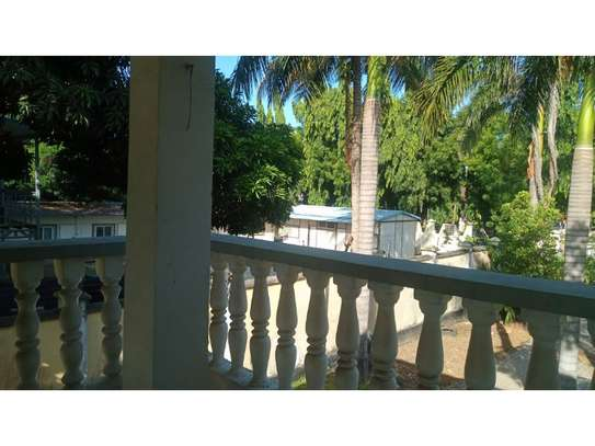 6bed house at mikocheni avacado $2000pm image 11