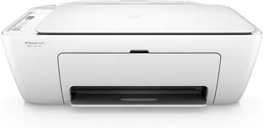 HP DeskJet 2620 All-in-One new Printer with 1 Year Warranty