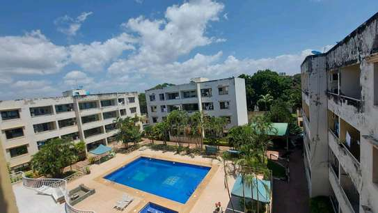 2 BEDROOM APARTMENT AT OYSTERBAY image 9