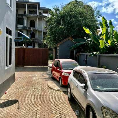 2 Bedroom Apartment Mbezi Beach image 6
