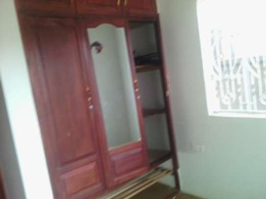 3BEDR HOUSE FOR RENT AT NJIRO  TANESCO image 4
