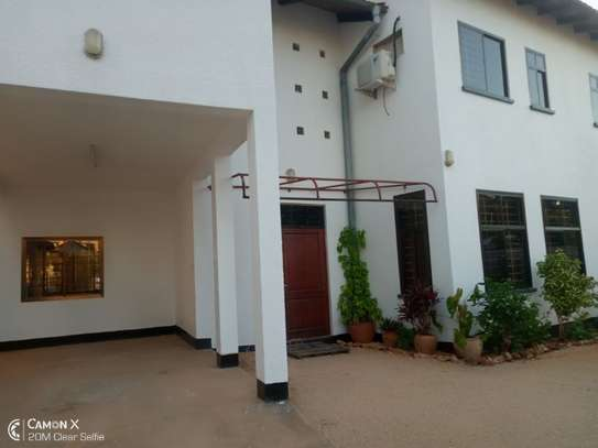 4bed house at white masakiwith swimming pool $2000pm image 5