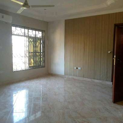 4 bedroom house for rent at kigamboni image 7