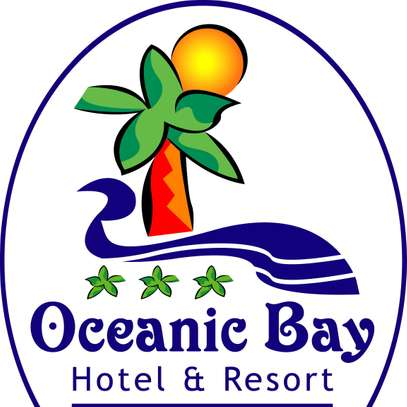 Oceanic Bay Hotel & Resort