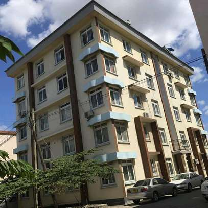 2bedrooms apartment for Sale