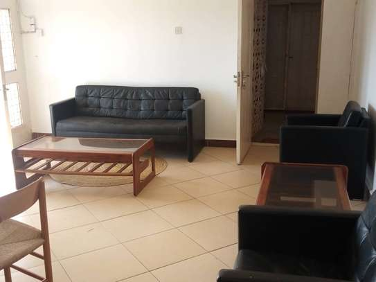 2bed apartment furnished at masaki $650pm fixed price image 11