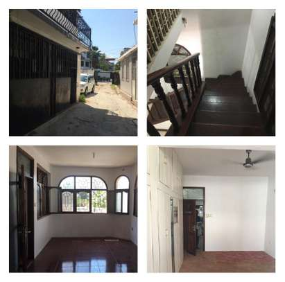 4bedroom house for sale at upanga ally hassan mwinyi road $115,000 image 2