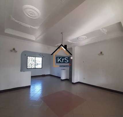 HOUSE FOR RENT AT MLIMANI CITY image 9