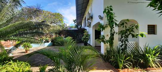 a BANGALOW in MASAKI  is now available for SALE image 5