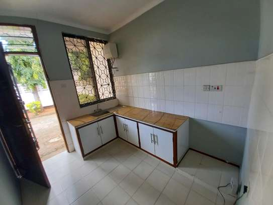 MIKOCHENI, STAND ALONE HOUSE FOR RENT image 14
