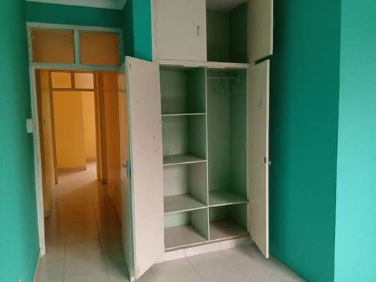 3 Bedroom Apartment  furnished at Mikochen $800pm image 8