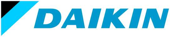 Daikin Air Conditioners Tanzania