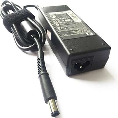 laptop adapter image 1