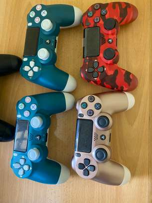 Ps4 controller image 5