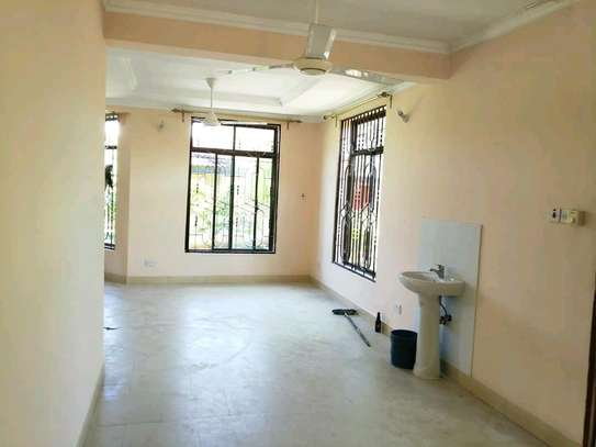 villas in mbezi beach are now available for rent very cool street image 3