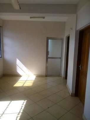 2 bdrm unfurnished apartment going cheap at Sinza image 4