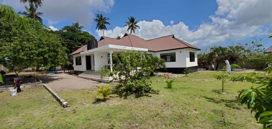 MINNAY PRIVATE RESIDENCE FOR RENT image 2