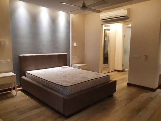RENT OUR ULTRA LUXURIOUS 3 BEDROOMS UPANGA PENTHOUSE image 5