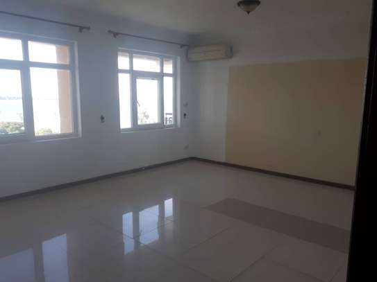 3 bedroom apartment with Sea View for rent image 6