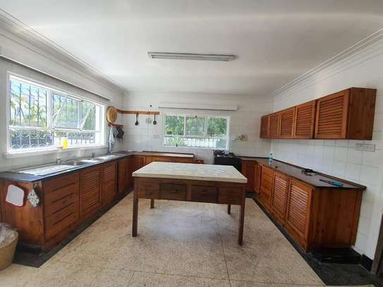 4 Bdrm Flash apartment Oysterbay image 9