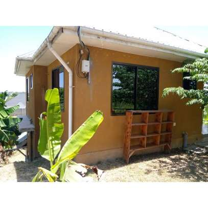 3 bed room house for sale at goba lastanza image 3