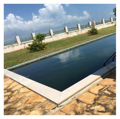3 Beach Front Homes For Sale In Kawe Beach. image 8