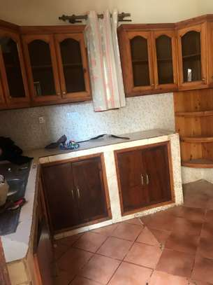 A house for Rent at Mikochen with 3bedroom for only tsh 1000000 image 3