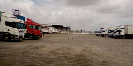 yard industrial areas sqm 700, acre 5 for sale at kiwalani image 11