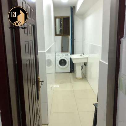 APARTMENT FOR RENT IN CITY CENTER image 10