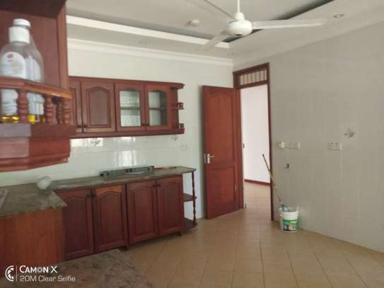 3bed all ensuet at oyster bay  near coco beach h l image 12