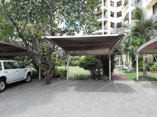 3 Bedrooms (Plus) Study Spacious Apartmnts For Rent in Oysterbay image 14