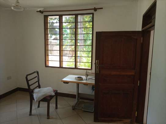Two bedroom apart for rent at MASAKI image 5