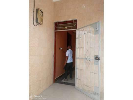 house for rent at kinondoni 800000 image 7