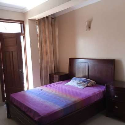3 bedroom apartment at msasani image 9
