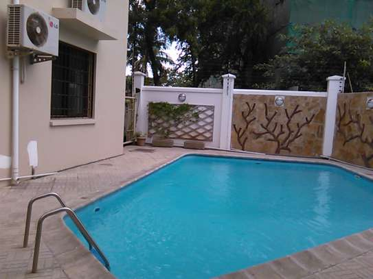 3bed apartment for sale at masaki $180000 image 3