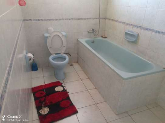 4bed house shared compound at masaki $2500pm image 13