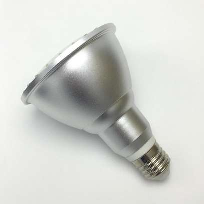 LED RGB Sportlight Bulb