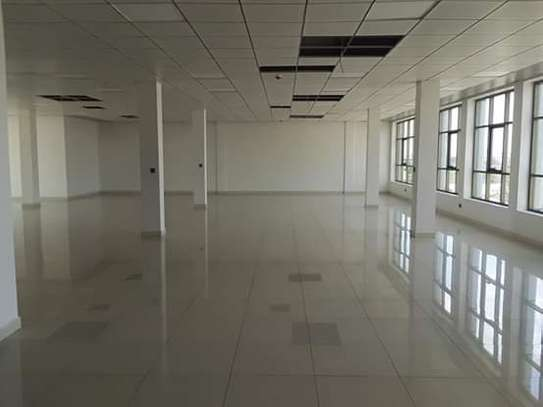 Executive 200-500 sq.mt Commercial / Office Space in Mikocheni image 5