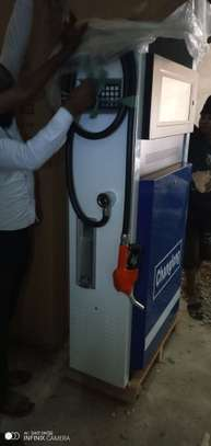 FUEL DISPENSERS (PUMP) image 3