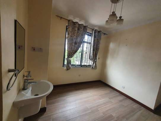 2 BHK Apartment for rent in Upanga image 3