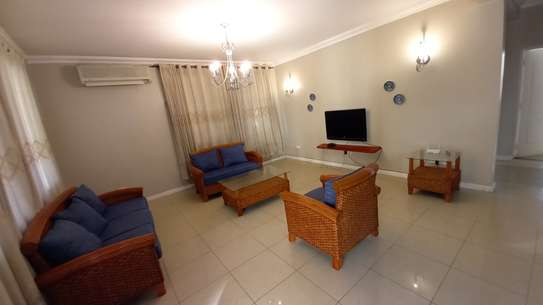 NICE 2BHK APARTMENT FULLY FURNISHED FOR RENT AT MASAKI image 7