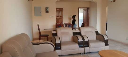 2 bedroom apart fully furnished oysterbay for rent image 6