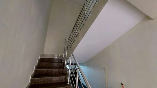 FURNISHED DUPLEX APPARTMENT FOR RENT image 6