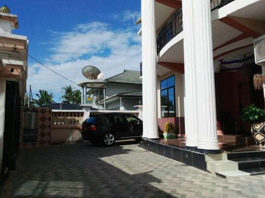 5bed furnished apartment at mbezi beach mg image 12