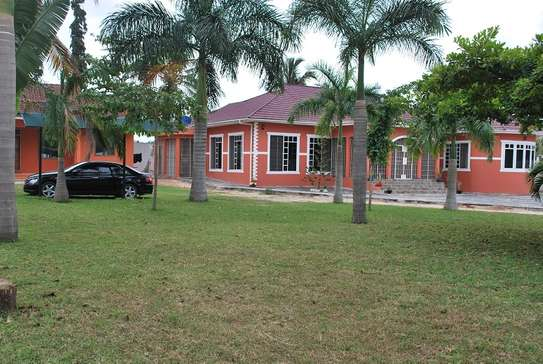 3 Bedroom Stand Alone in Mbezi Beach image 2