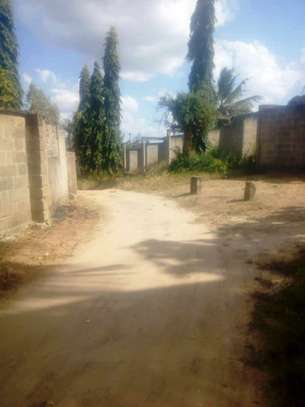 A plot with 3200sqm for sale image 6