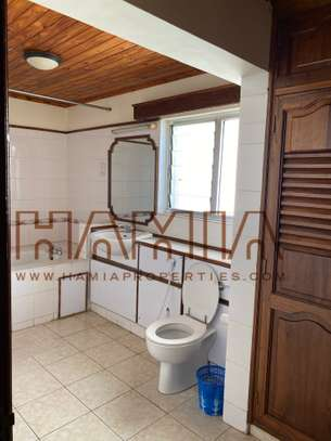 2 Bdrm Apartment in Oysterbay image 5