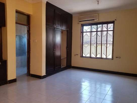 4BEDROOMS HOUSE FOR RENT AT MIKOCHENI B image 7