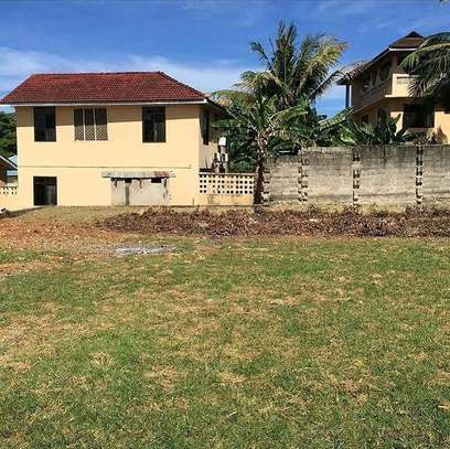 MBEZI BEACH BONDENI PLOT FOR SALE image 5
